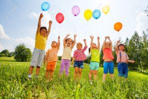 """7 сентября 2019 года учреждения культуры города Кузнецка будут открыты для бесплатного посещения родителями с детьми, в рамках акции """"День открытых дверей""""."""