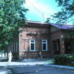 МБОУ ДО «Детская художественная школа» г.Кузнецка