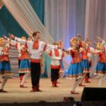 МБОУ ДО «Детская школа искусств «Вдохновение» г.Кузнецка